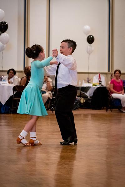 RVA_dance_challenge_JOP-6543.JPG