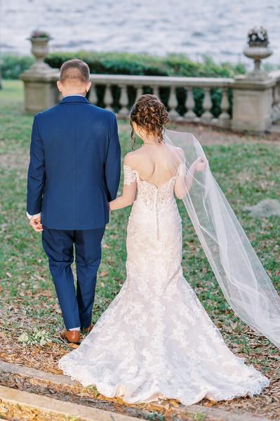 TylerandSarah_Wedding-958.jpg