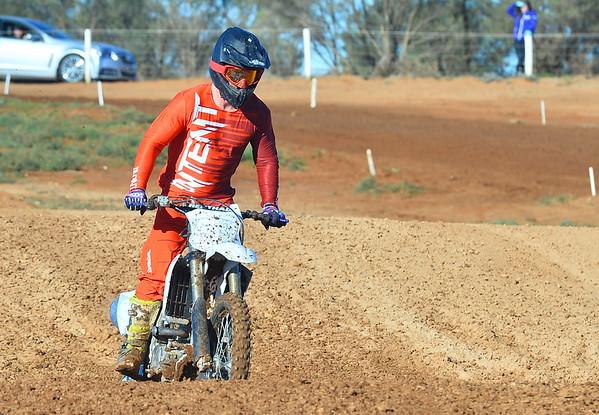 SA Championship Series Renmark