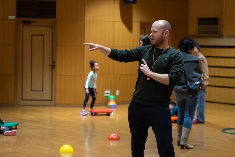 Elementary-Action Portfolio Week-ELP_6833-2018-19.jpg