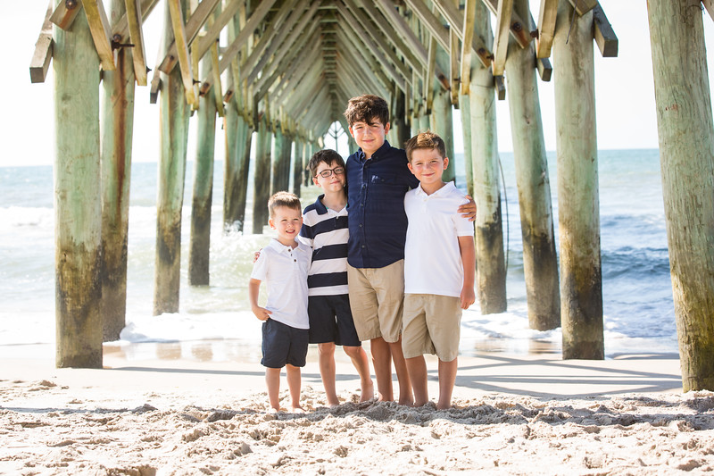 Family photography Surf City NC-114.jpg