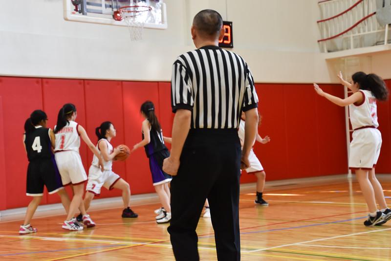 Sams_camera_JV_Basketball_wjaa-0116.jpg