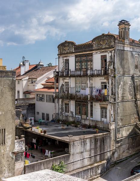 Coimbra 144.jpg