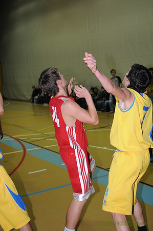 Cadets95_Morges-Vevey