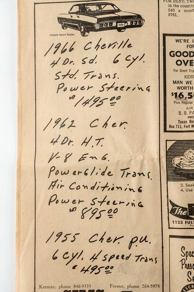 1968 Time Capsule 2020-176.jpg