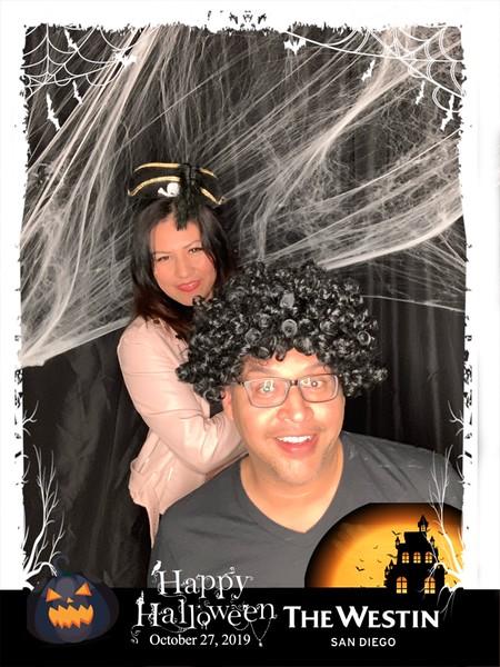 Westin_Halloween_Party_2019_photo_67.jpeg