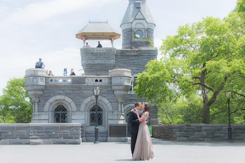 Ismael & Aida - Central Park Wedding-110.jpg