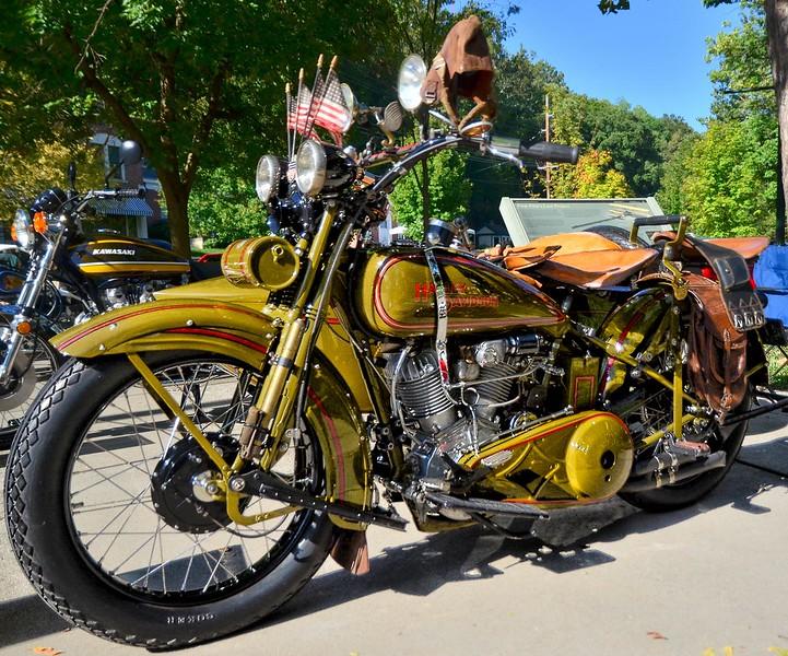 Dayton Concours 09-16-2012 0025.JPG