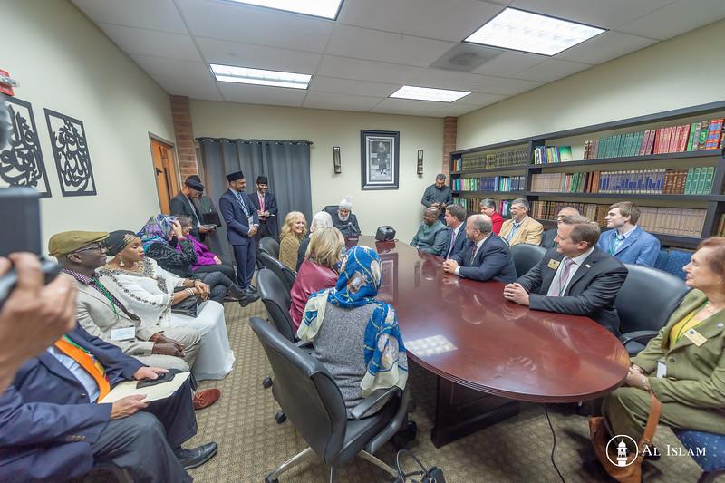 2018-11-03-USA-Virginia-Mosque-054.jpg
