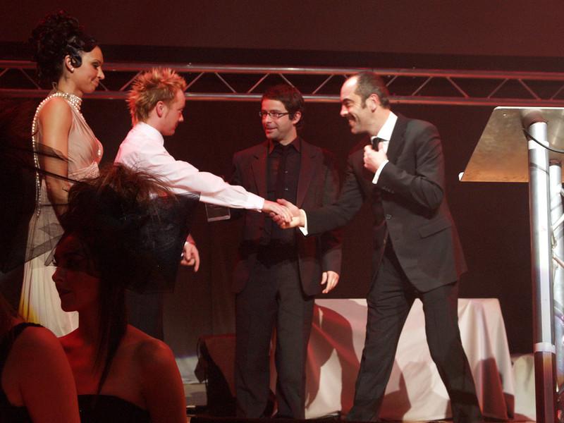 Awards 2007-380.JPG