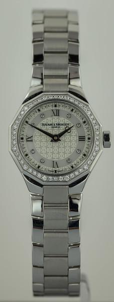 Watches-1097.jpg