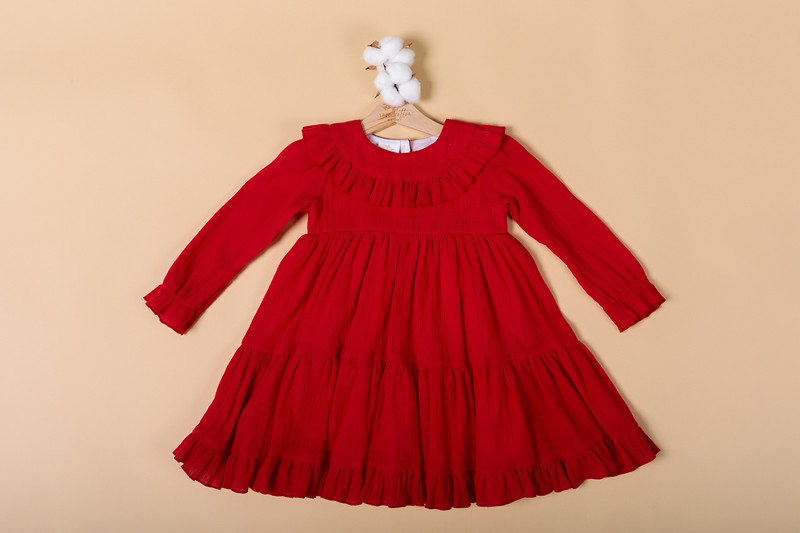 Rose_Cotton_Products-0064.jpg