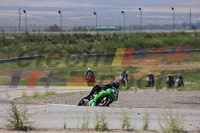 R8 - SoT 3 - 500 Premier - 500 GP - F-500 - SportsMan 500