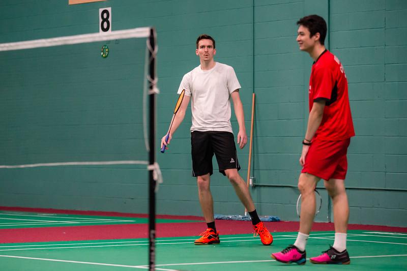 12.10.2019 - 1647 - Mandarin Badminton Shoot.jpg