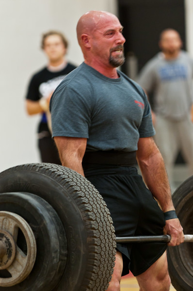 Paxton Strongman 7_ERF0650.jpg