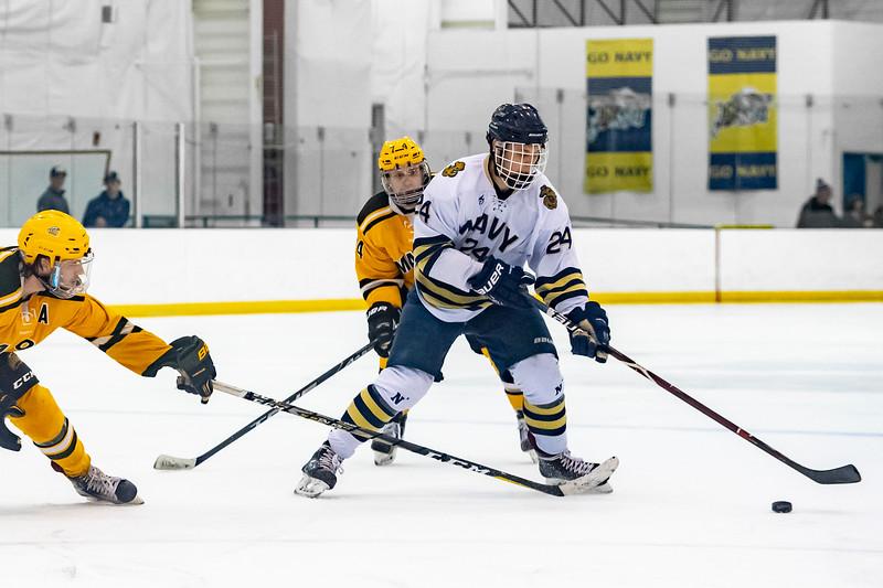 2019-02-08-NAVY-Hockey-vs-George-Mason-71.jpg