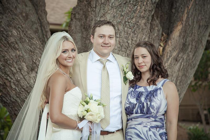 11.06.2012 V&A Wedding-537.jpg