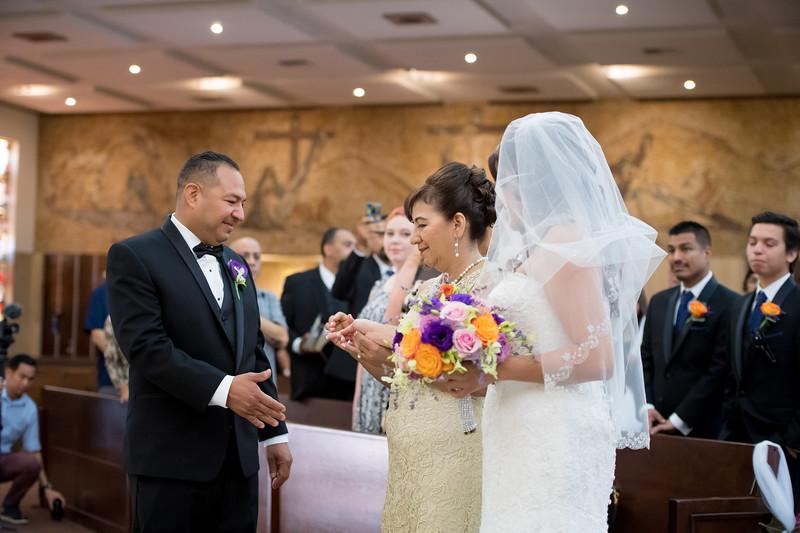 170923 Jose & Ana's Wedding  0136.JPG