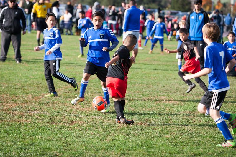 Association Cup Tournament SJEQ Red 2016-9904.jpg