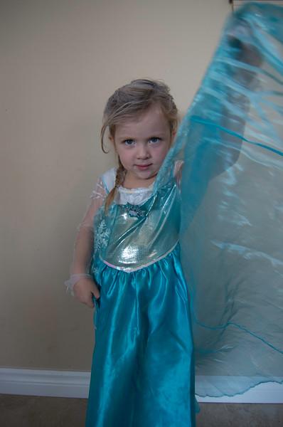 Halloween Festivities - October 2014-2905.jpg