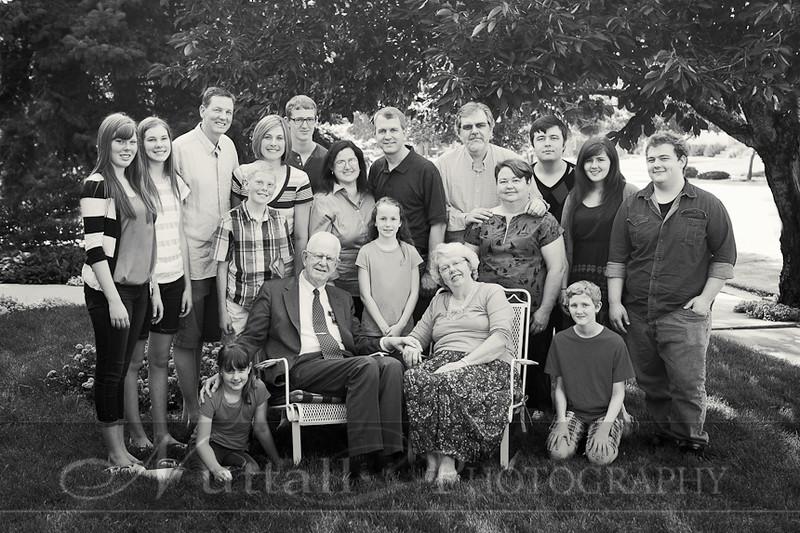 Wagstaff Family 10.jpg