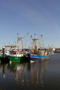 2010-04-xx De haven van Zoutkamp
