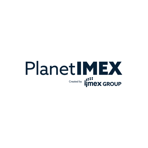 PlanetIMEX October Edition Brand Guidelines-13.png