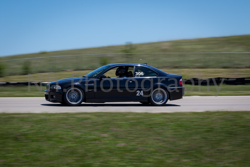 Flat Out Group 3-294.jpg