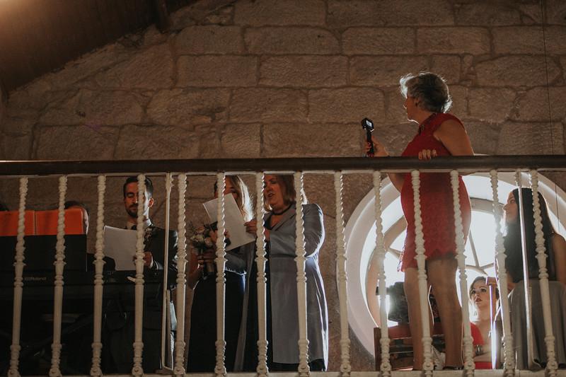 weddingphotoslaurafrancisco-233.jpg