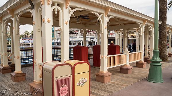 Disneyland Resort, Disney California Adventure, Paradise Pier, Paradise, Pier, Toy Story Midway Mania, Toy Story, Midway, Mania, Fast Pass, FastPass, Fast, Pass, MaxPass, Max