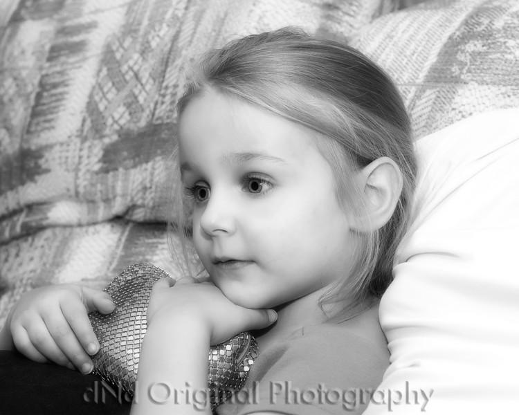 07 Brielle Sept 2010 (10x8) softfocus b&w.jpg