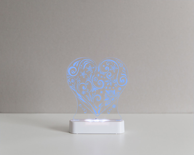 Aloka_Nightlight_Product_Shot_Love_Heart_White_Bluedark.jpg