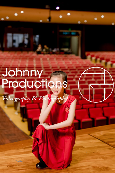0048_day 1_SC junior A+B portraits_red show 2019_johnnyproductions.jpg