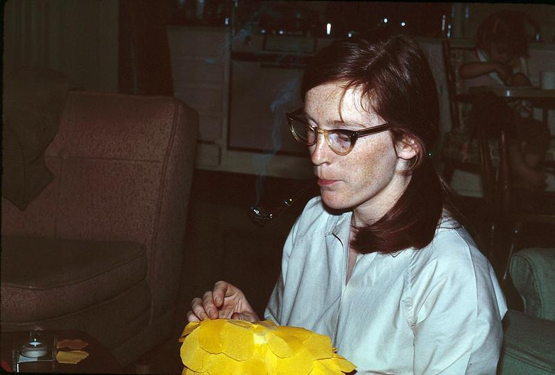 1969 10 Valarie 3.jpg