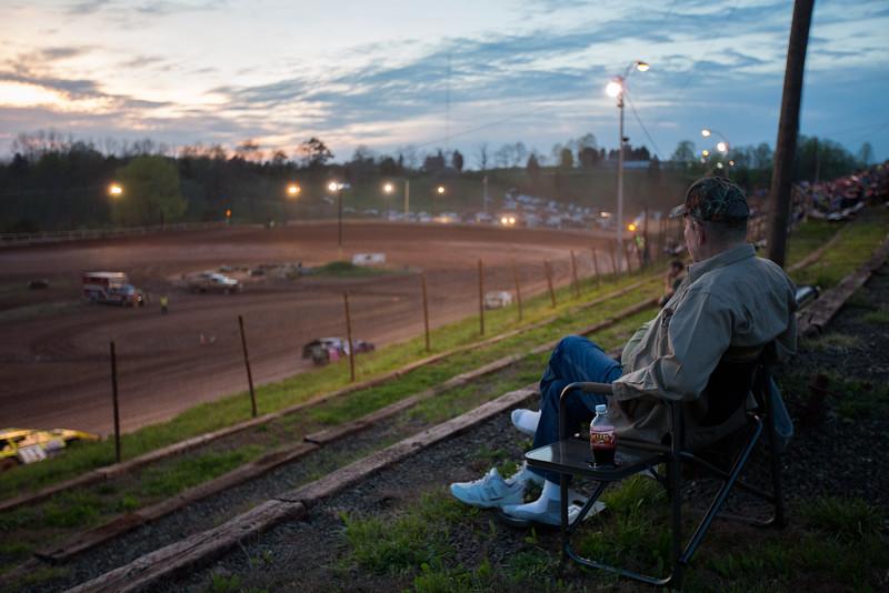 Scriptunas_I77_Raceway-8843.jpg