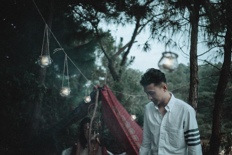 Tu-Nguyen-Destination-Wedding-Photography-Elopement-Vietnam-Pali-Louis-w-188.jpg