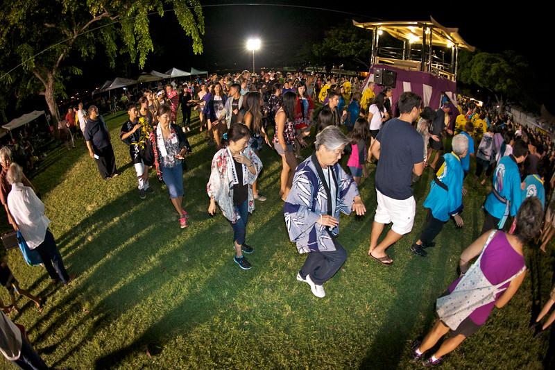 2015-09-05 at 19-46-32 Okinawan Festival DSC_8132.jpg