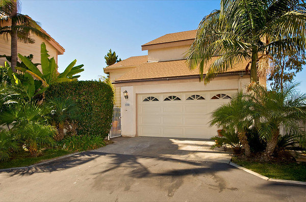 1758 Burgundy Road, Encinitas, CA 92024