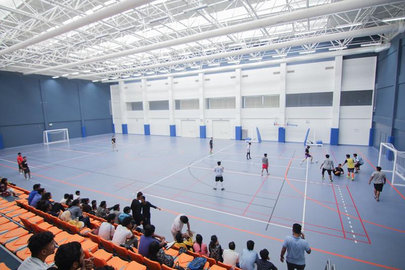 Sports Facilities 5.jpg