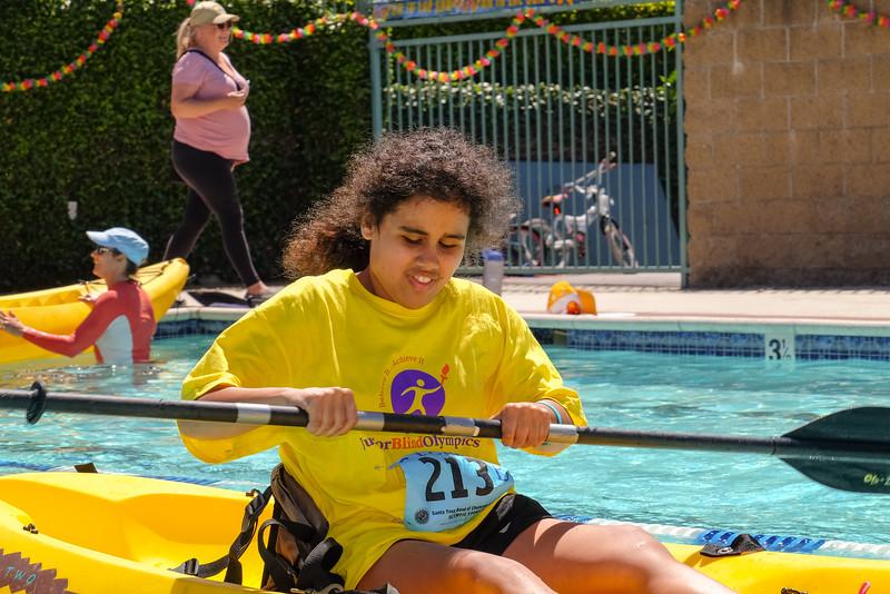 2015 Junior Blind Olympics-363.jpg