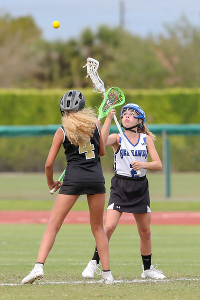 3.5.19 CSN Girls JV Lacrosse vs GGHS-69.jpg