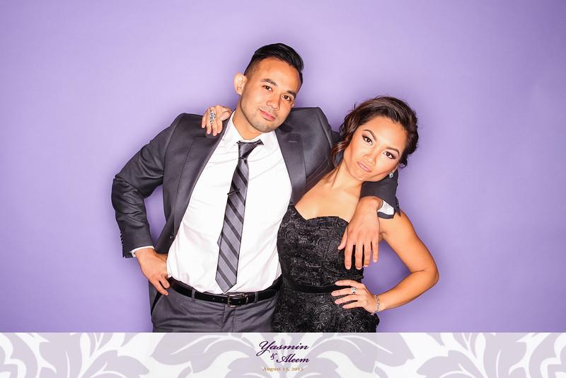 Yasmin & Aleem - 027.jpg