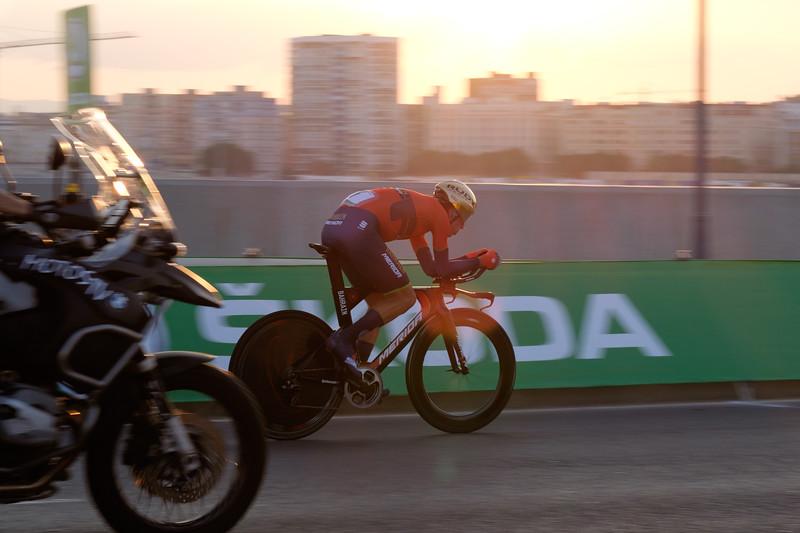 RD-20180825-Vuelta-335.jpg