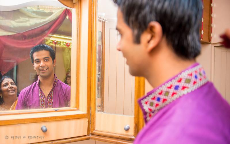 Pithi (Jay Pooja)-354.jpg