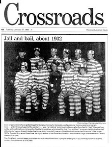 JudgeJW2 jail.jpg