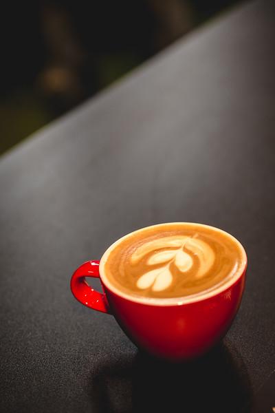 2019-03-01 - Event - Coffee Festival-16.jpg