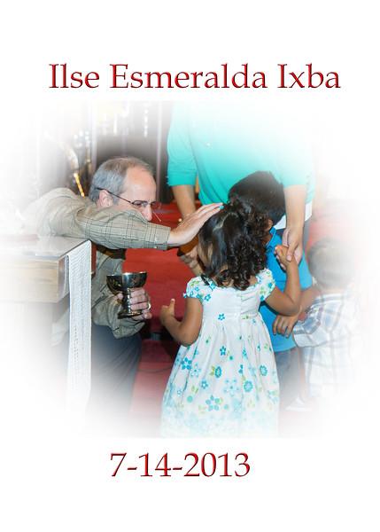 Ilse-Esmeralda-Ixba.jpg