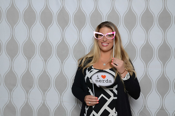 2015-08-15 Michelle & Adams reception Photo Booth