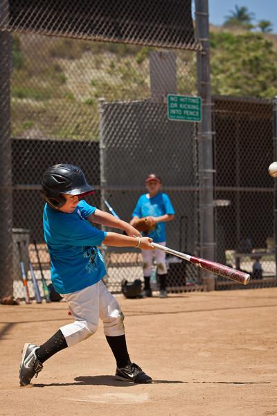 110628_CBC_BaseballCamp_4220.jpg