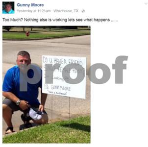 whitehouse-man-seeks-wife-using-yard-sign